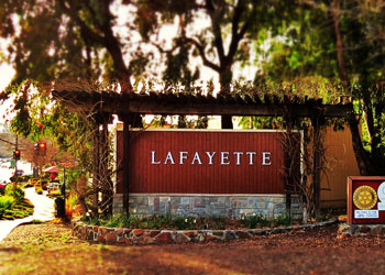 lafayette_350x250